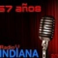 Radio Indiana 950 AM