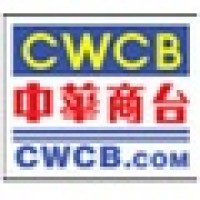 CWCB