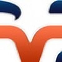 Radio Vocea Evangheliei - Suceava 94.2 FM