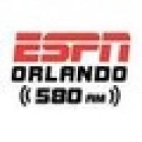 ESPN Orlando - WDBO
