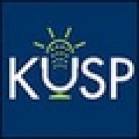 KUSP 88.9
