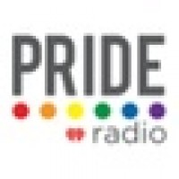 Pride Radio - KBIG-HD2