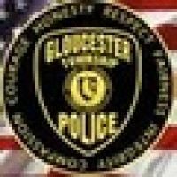 Gloucester Township Police Department