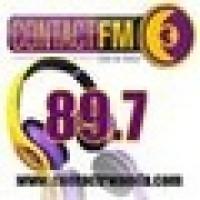 Ruwanda Contact FM