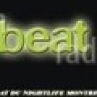 InBeat Radio 90