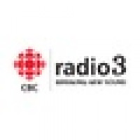 CBC Radio 3 - Rock