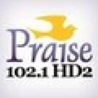Praise 102.1 - KMJQ HD2
