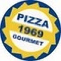Pizza 1969 Radio