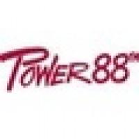 Power 88 FM - WGAO