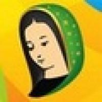 Guadalupe Radio - KSFV-CA