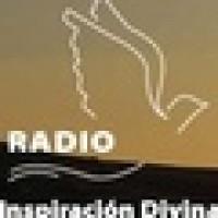 Radio Inspiracion Divina