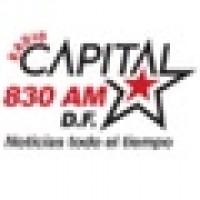 Radio Capital - XEITE