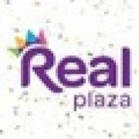Real Plaza Radio - Centro Civico