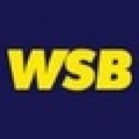 News/Talk WSB - WSB