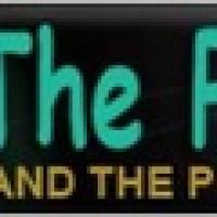 The Promise - WCRJ