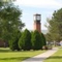 KPSU Oklahoma Panhandle State University