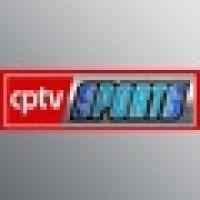 WNPR - WRLI-FM