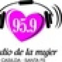 Radio de la Mujer 103.3