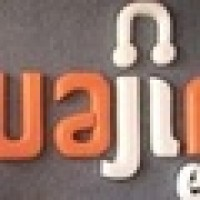 Radio Guajira Estéreo 107.3
