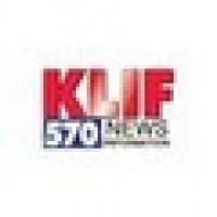 570 KLIF - KLIF