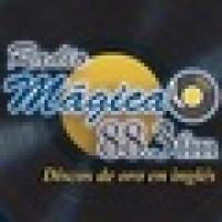Radio Magica 88.3 FM