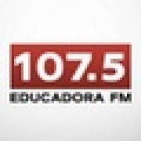 Educadora FM 107.5