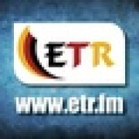 European Tamil Radio