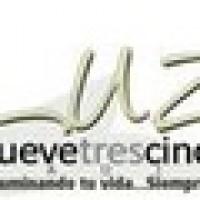 Stereo Luz 93.5