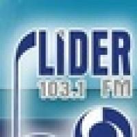 Rádio Lider FM 103.1