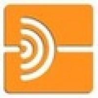 Radio Universidad de Santiago - 94.5 FM