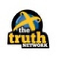 The Truth Radio Network -  AM 820 - KUTR