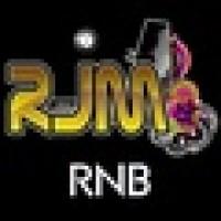 RJM Radio - RJM RnB