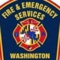 Washington County Fire and EMS