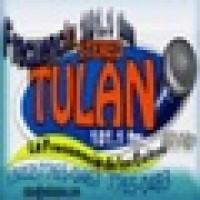 Stereo Tulan FM