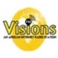 VisionsFM