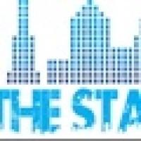 The Station Radio