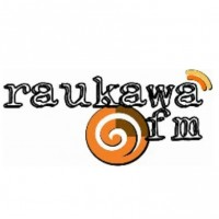 Radio Raukawa