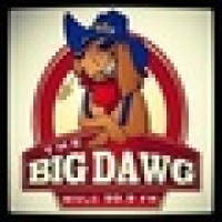 The Big Dawg - WVLC