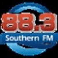 Southern FM - 3SCB