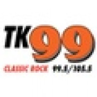 TK 99