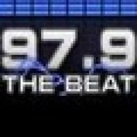 979 the beat