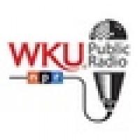 WKYU-FM