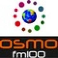 Kosmos FM 100