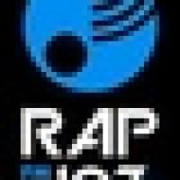 Rap 107