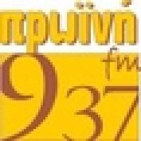 Proini FM