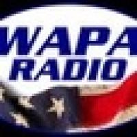 Cadena WAPA Radio - WISO