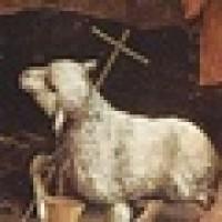 Lamb of God Radio 91.7 - WLGO