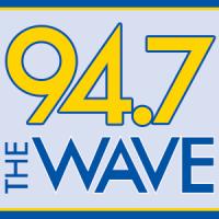 94.7 The Wave - KTWV