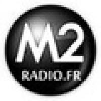 M2Radio - M2Funk