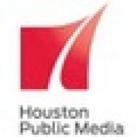 Houston Public Media - News 88.7 - KUHF-HD3